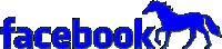 Aidez le secteur équestre via FB