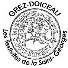 départ Place de Hèze (174 avenue Félix Lacourt 1390 Grez-Doiceau - Hèze)
