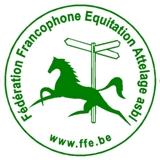 fédération des usagers équestres et hippomobiles